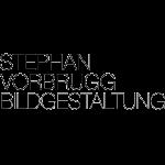 Stephan Vorbrugg Bildgestaltung