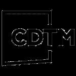 Center for Digital Technology & Management